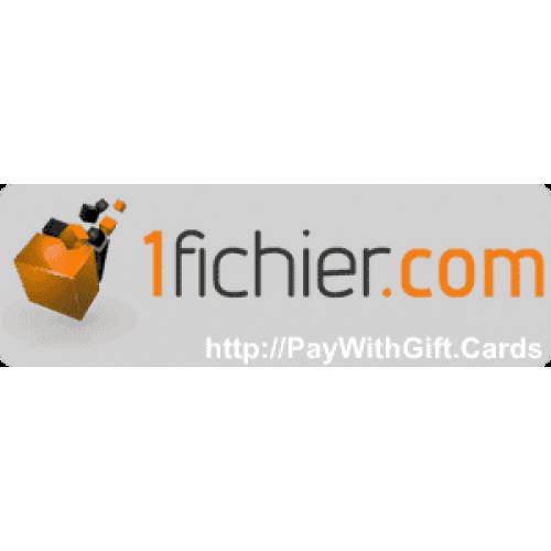 1Fichier.com