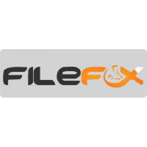FileFox.cc