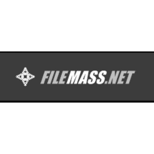 FileMass.Net