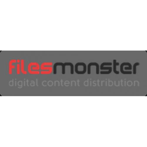 FilesMonster.com