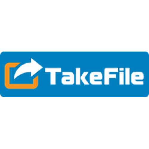 Takefile Premium Account