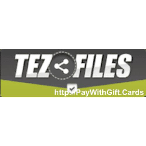 TezFile.com