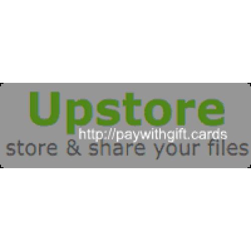 Upstore.net